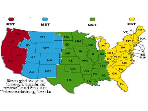 us map time zone wise show me a map of the time zones topographic map
