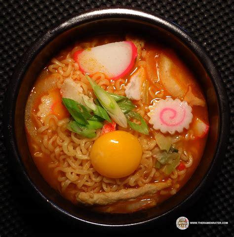 Narutomaki Boiled Fish Cake Pelengkap Ramen 1300 samyang foods nagasaki jjong the ramen rater