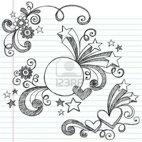 doodle lifestyle vine best 25 notebook doodles ideas on bullet