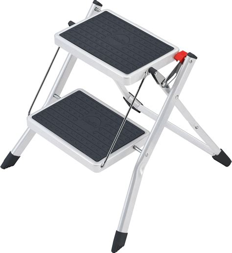 foldable step stool argos buy worx ladders and step stools at argos co uk your