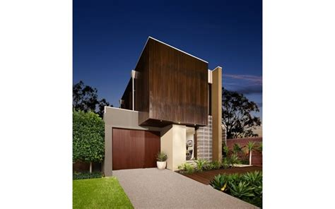coburg hill design guidelines breeze coburg hill metricon house1 pinterest