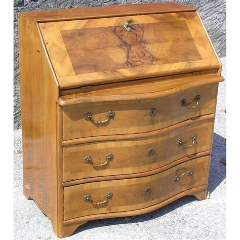 Commode Bureau by Bureau Commode Bernois Sur Moinat Sa Antiquit 233 S D 233 Coration
