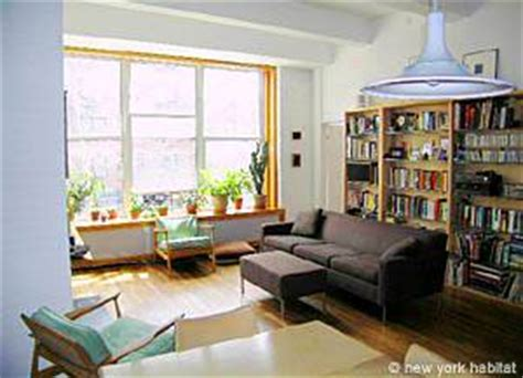 new york appartment rentals family sized apartment and accommodation rentals new