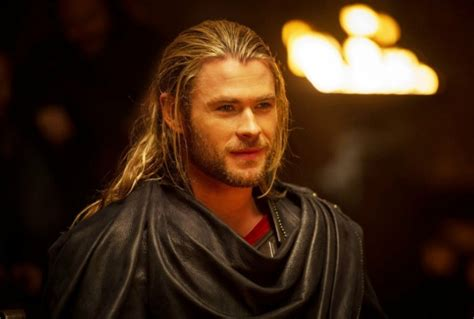 thor film location chris hemsworth star of thor on location in spain