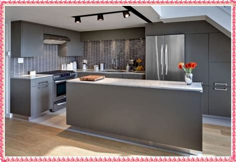 new colors for kitchens lilac kitchen design quicua com