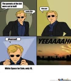 Csi Miami Memes - csi miami by bumpf333 meme center