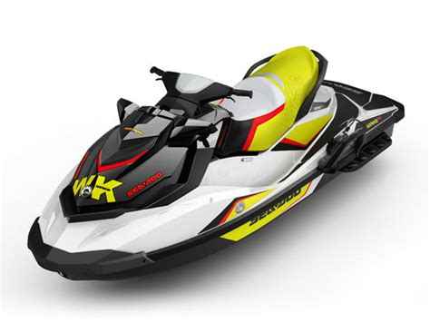 wake boat top speed 2014 sea doo wake 155 boat review top speed