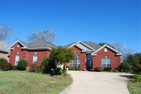 new custom home listing for sale in fairfiled place