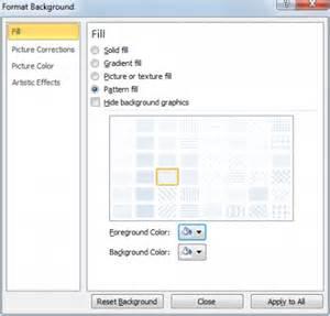 cambiar el fondo de powerpoint plantillas power point configurar el fondo de diapositiva en powerpoint