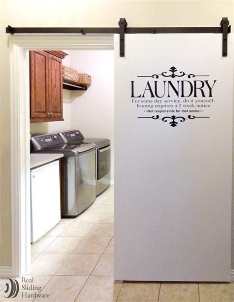 utility room door signs best 25 laundry in kitchen ideas on laundry cupboard laundry rooms and