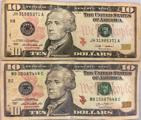printable fake money bills can you find the forgery nightly business report