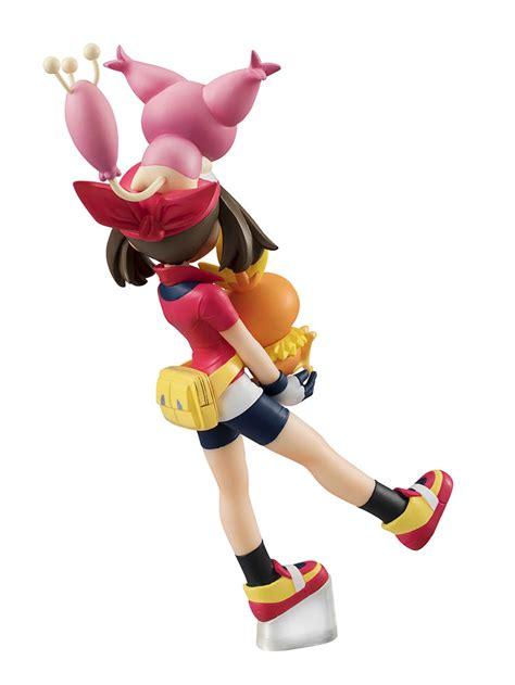 Figure One Figure Dota Pokeball Boneka Pikachu Gundam buy pvc figures gem series pvc figure haruka torchic skitty archonia