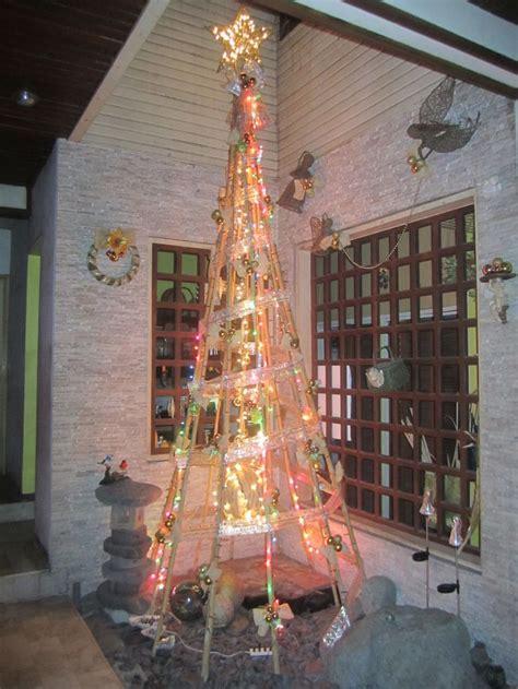 12 ft red christmas trees best 25 12 ft tree ideas on 12 foot tree 7ft tree