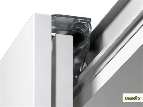 mecanismos puertas correderas armarios mecanismos puertas correderas armarios materiales de