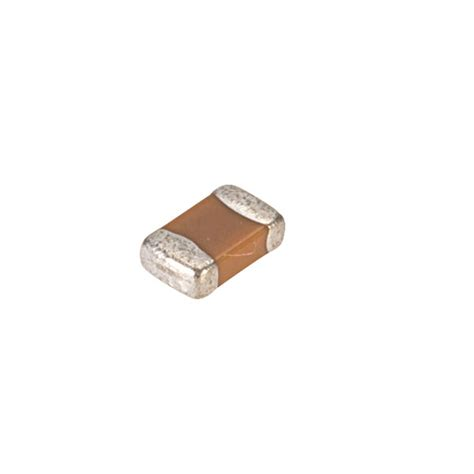 npo smd capacitor npo capacitor murata 28 images 100 smd capacitators 1p2 0805 npo murata for