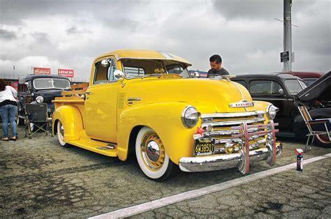 classic car show pomona swap meet classic car show lowrider