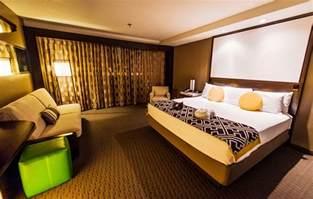 rooms to go disney disney s contemporary resort review disney tourist
