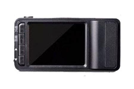 Px Audiovideo Selector 3 In 1 Av 31 Hijau driving camcorder