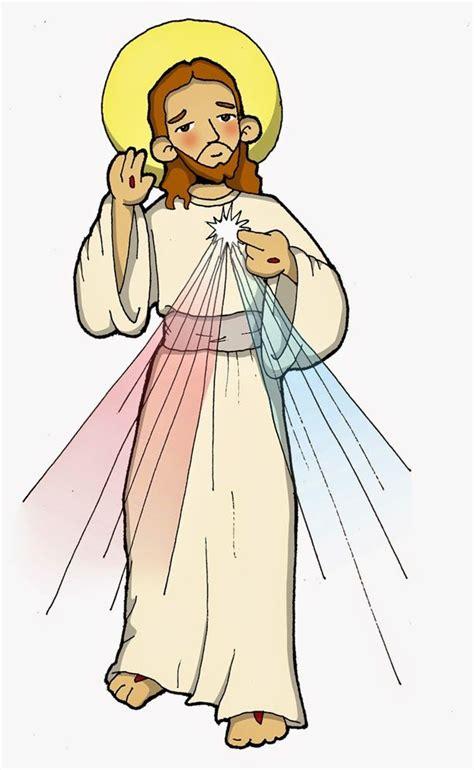imagenes de la vida de jesus en caricatura 1000 images about catesismo la divina misericordia on