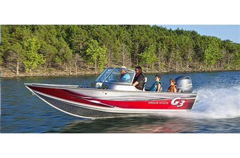 four winns boats lake of the ozarks 16 best fishing pontoon boats images on pinterest