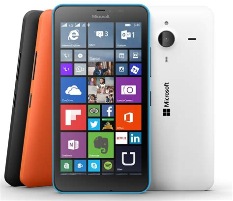 Phablet windows phone with a 5 7 inch hd display windows central