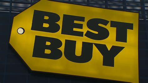 buy best best buy to pay 3 8m for selling previously recalled