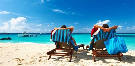 imagenes graciosas vacaciones playa me voy un mes de vacaciones 191 es sano