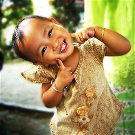 mormora la gente mormora falla tacere praticando l allegria testo la gente mormora falla tacere praticando l allegria