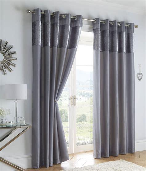 crushed velvet curtains for sale luxury crushed velvet panel duvet cover bedding set