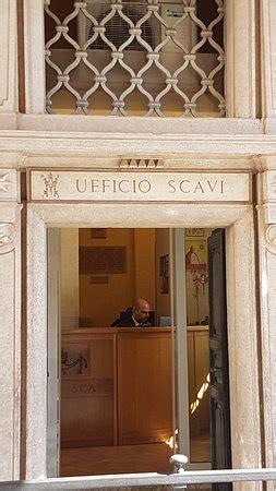 ufficio scavi vaticano ufficio scavi vatican city ufficio scavi yorumları