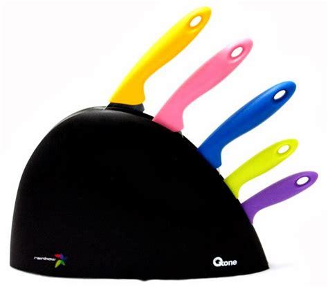 Pisau Oxone Warna jual pisau oxone rainbow ox 606 murah cukup 80ribu saja