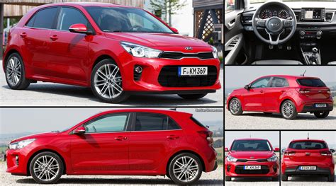 where are kia cars made in europe cars image 2018