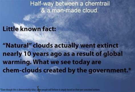 Modified Vaccine Definition by Skepticblog 187 Chemtrails Really Did You Flunk Science