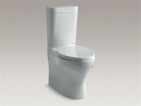 dual flush comfort height toilet kohler persuade r circ comfort height r skirted two