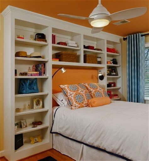 tips for small bedrooms ideas para casas peque 241 as ahorrando espacios inspiraci 243 n