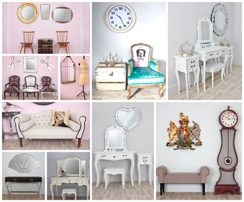 100 shabby chic home decor for sale shabby chic