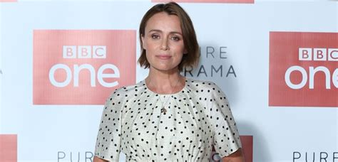keeley hawes bodyguard youtube bodyguard star keely hawes her age husband and her