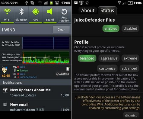 juice defender ultimate apk ultimate juice juice defender version mootladif