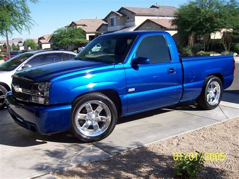 nnbs special colors page 2 chevy truck forum gmc