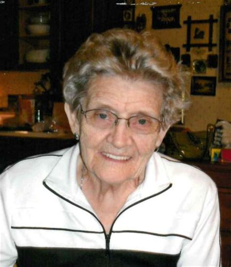 roberta christiansen obituary