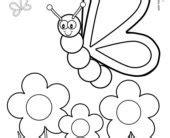 spring coloring pages for middle school coloring pages the art of seeing turtles coloring pages