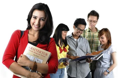 esl students the importance of english for college students british