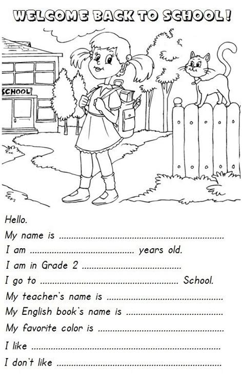 english worksheets name tags girls 343 best images about my blog enjoy teaching english on
