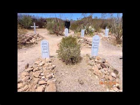 bid websites west grave slideshow earp doc etc