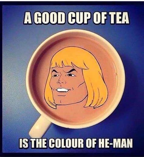 Tea Meme - best 25 tea meme ideas on pinterest frog drinking tea