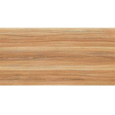600x1200mm wood look marble flooring tile prices buy