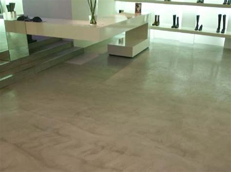 Ardex Flooring by Ardex Pandomo 1 Macdonald Floorcovering