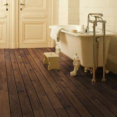 Quickstep Bathroom Flooring by Quickstep Laminate On Laminate Flooring