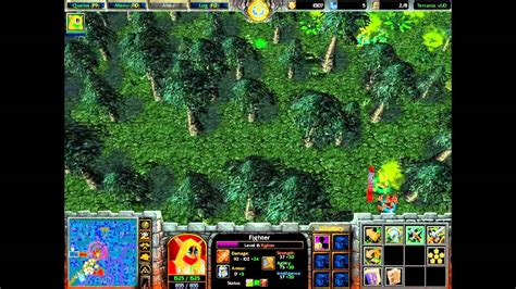 tutorial warcraft 3 warcraft 3 tutorial terrania required quests for