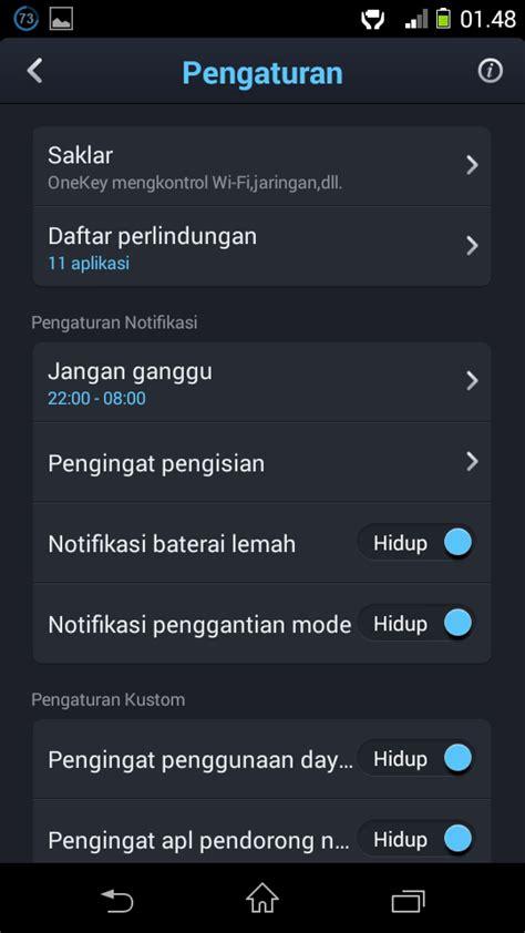 du battery pro apk du battery saver pro v3 9 8 apk android free